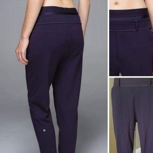 COPY - Exquisite Trouser Pant